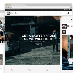 eightlaw-pro-premium-lawyer-wordpress-theme-for-law-firm-banner