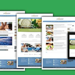preferential-pro-premium-wordpress-theme