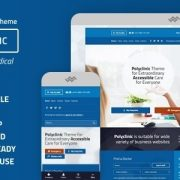 01_polyclinic_accessible_medical_wordpress_theme.__large_preview