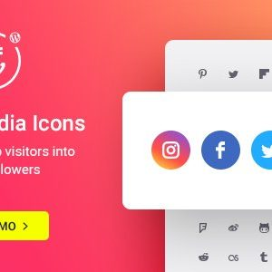 elfsight-social-media-icons-preview-1.0.1-free