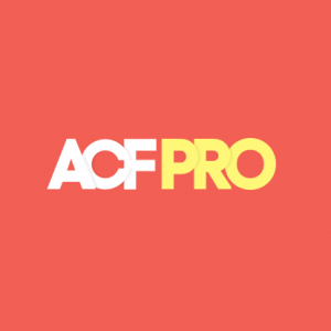 Advanced-Custom-Fields-Pro-ACF-Pro